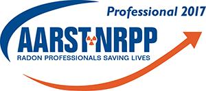 AARST-NRPP